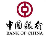 """中国银行翻牌德生""""人脸闸机"""",打造行业高标准"""