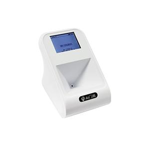 德生健康码核验扫码一体机TSV-A-R8600-K
